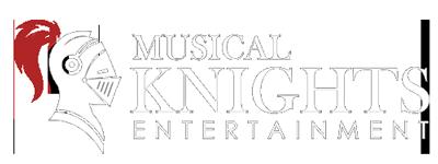 musicalknights_logofinal_redsmw